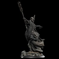 The Hobbit: The Ringwraith of Forod 1:6 Scale Statue