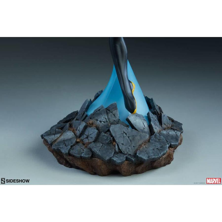 Marvel: Avengers Assemble - Wasp 1:5 Scale Statue