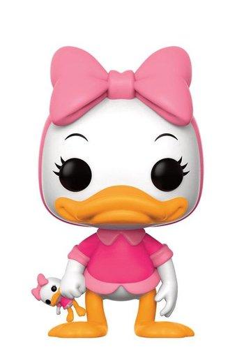 Pop! Disney: Duck Tales - Webby