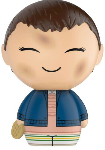 Dorbz Stranger Things: Eleven
