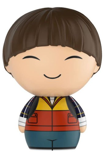 Dorbz Stranger Things: Will