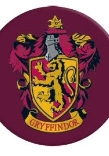 PopSockets: Harry Potter - Gryffindor