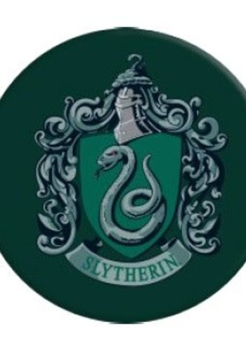 PopSockets: Harry Potter - Slytherin