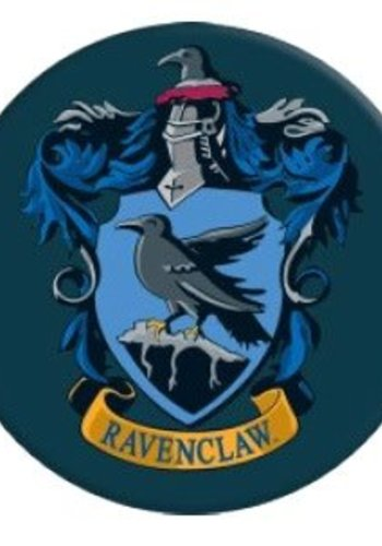 PopSockets: Harry Potter - Ravenclaw