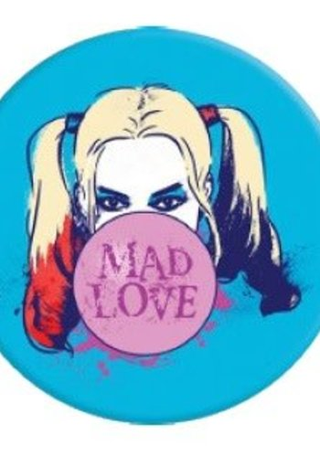 PopSockets: DC Comics - Mad Love
