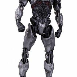 Diamond Direct DC Comics: Justice League Movie - Cyborg Statue