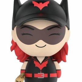 FUNKO Dorbz DC Comics: Bombshells - Batwoman