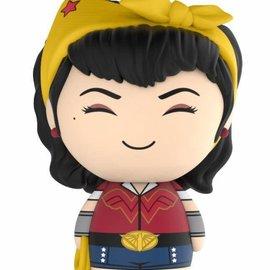 FUNKO Dorbz DC Comics: Bombshells - Wonder Woman