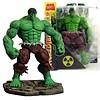 Diamond Direct Marvel Select: Incredible Hulk Action Figure