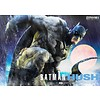 prime1 DC Comics: Batman Hush - Batman Statue