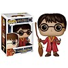 FUNKO Pop! Movies: Harry Potter - Harry Potter Quidditch