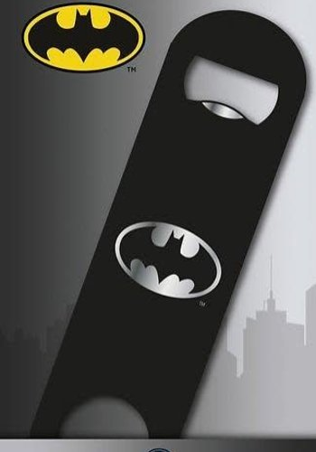 DC Comics Batman - Bar blade