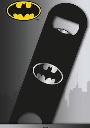 DC Comics Batman - Bar blades