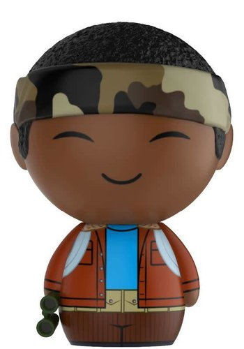 Dorbz Stranger Things: Lucas