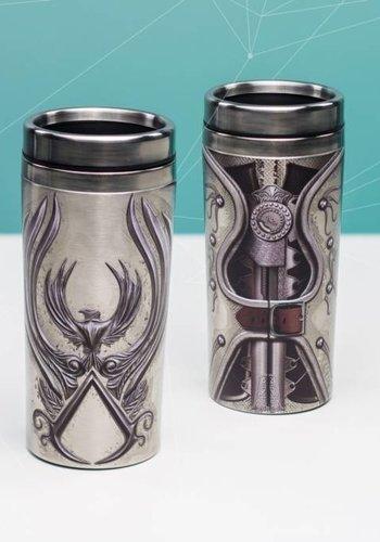 Assassins Creed: Travel Mug
