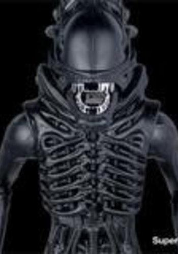 Aliens: Retro  45.72 cm Alien