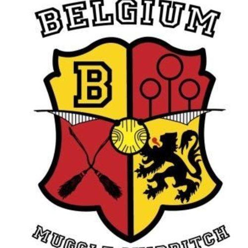 De Belgische Zwerkbalbond  presenteert zijn Kandidaten voor het W.K. in Firenze
