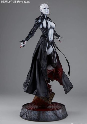 Hellraiser: Hell Priestess Premium Format Statue