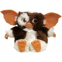 Gremlins Dancing Gizmo Plush 8 inch with Sound