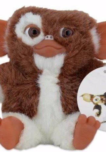 Gremlins Mini Gizmo Plush Smiling PRICE PER PIECE