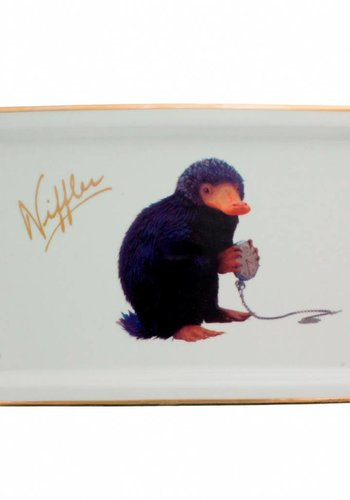 Fantastic Beasts: Niffler Trinket Tray