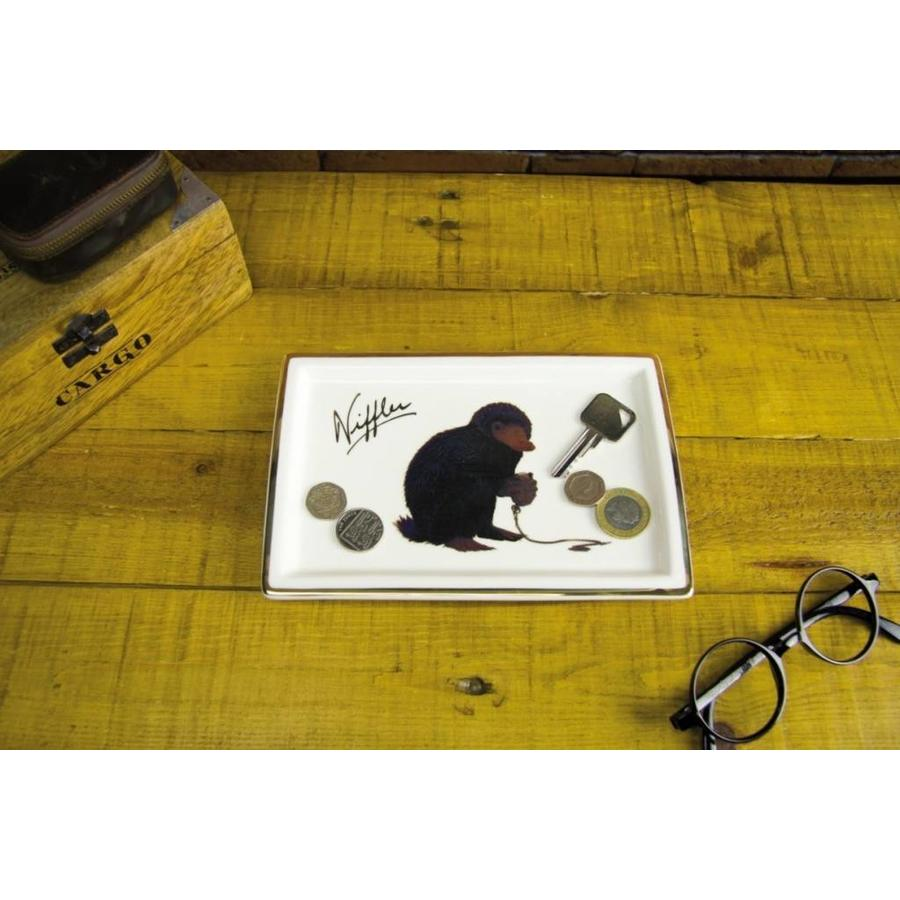 Fantastic Beasts: Niffler Trinket Tray