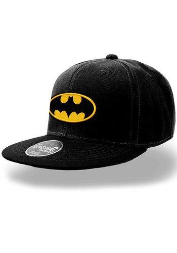DC Comics: Batman Logo - Snapback