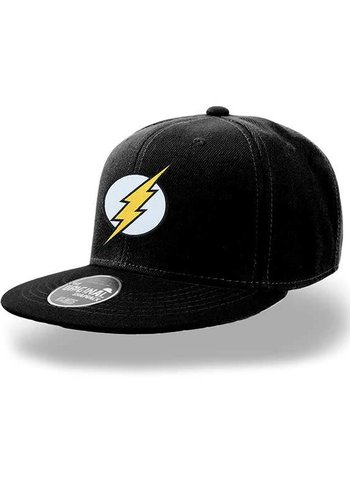 DC Comics: Flash Logo - Snapback