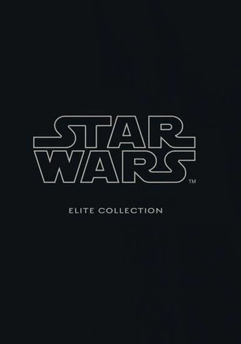Star Wars: Red Arm C-3PO Limited Elite Collection