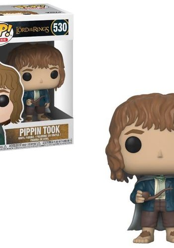 Pop! Movie: Lord of the Rings - Pippin Took