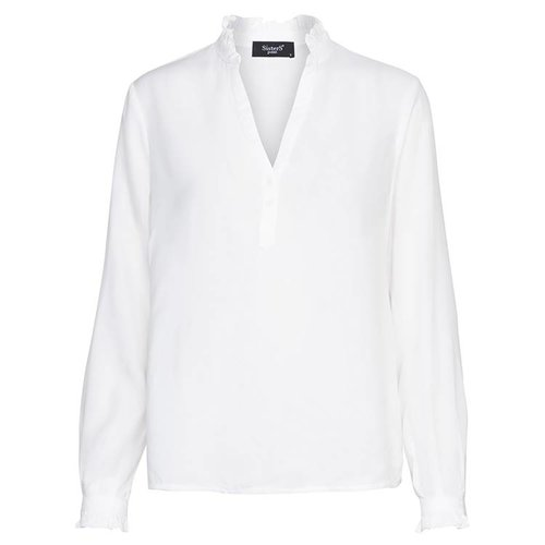 SISTERS POINT Blouse Vildi