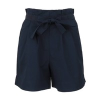 Shorts Mathieu marine