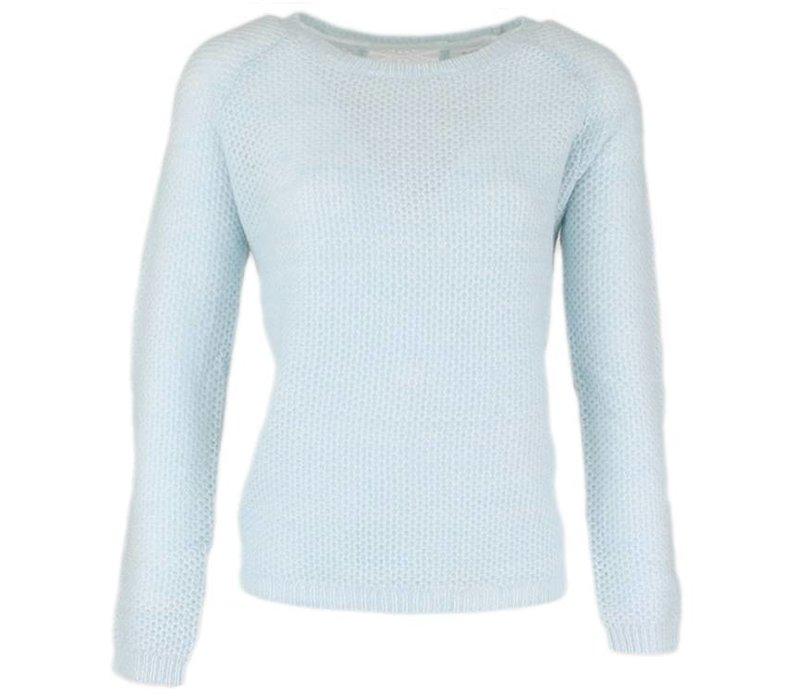 Pullover Mascotte