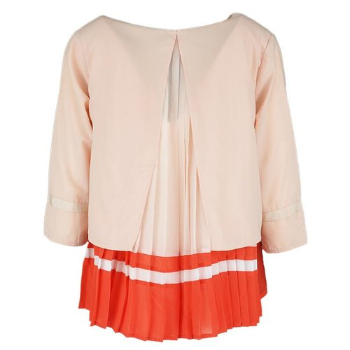 GRACE & MILA Blouse Mercure