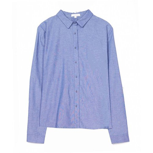 GRACE & MILA Blouse Nevada
