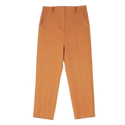 GRACE & MILA Pantalon Nerola