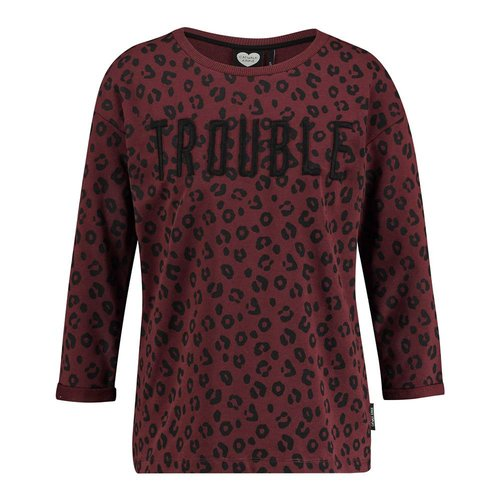 CATWALK JUNKIE Sweater Enfant Terrible