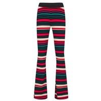 Pants Fiesta