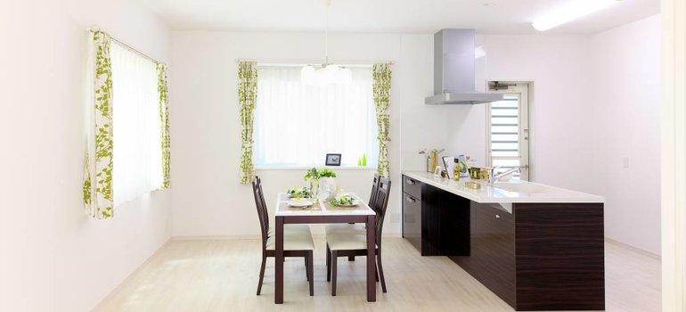 Kuboth Nordenham - Unser Team für Ihre Einrichtung! Möbel Küche ...