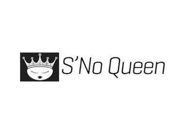 S'No Queen