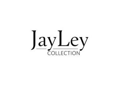 Jay Ley