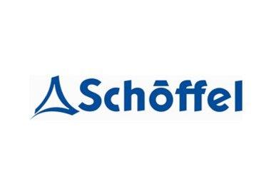 Schoffel