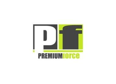 Premium Force