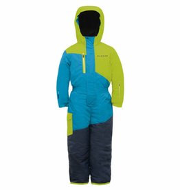 Dare 2b Infants Prankster Snowsuit