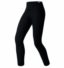 Odlo Junior Warm Long Pant