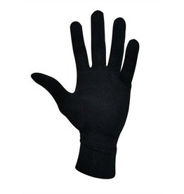 Steiner Kids Soft-Tec Inner Gloves