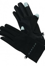 Dare 2b Adults Dare 2b Core Stretch Smart Glove