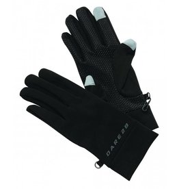 Dare 2b Adults Core Stretch Smart Glove