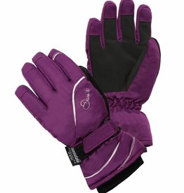 Dare 2b Girls Guided Ski Glove