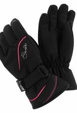 Dare 2b Girls Dare 2b Guided Ski Glove